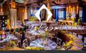 ברדוגו החברה להפקת אירועים מתמחה בהפקת אירועי פתיחה, השקות מותג, אירועי קד