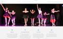 הסטודיו לבלט ולמחול בהנהלת לואיזה ארנון, מורה מוסמכת מטעם האקדמיה המלכותית למחול של לונדון, הינו בית ספר מקצועי וותיק המכשיר רקדני בלט מקצועיים מעל ל-25 שנה.
