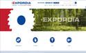 חברת אקספורדיה מתמחה במכירת קשת רחבה של מכונות חדשות או יד שניה לנגרים