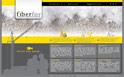 אתר חברת פייברפור העוסקת בפיתוח וייצור סיבים לשריון והשבחת תערובות בטון, טיח, דבקים ותוספים שונים