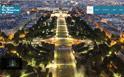 תזמורת קול המוזיקה פריז