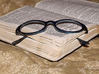 כתיבת תוכן לאתרים – מעבירים את המסר הנכון לאדם הנכון