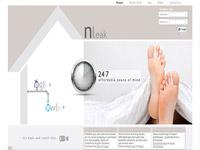 אתר חדש: nleak